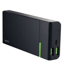 Power Bank Leitz USB10400 63130095