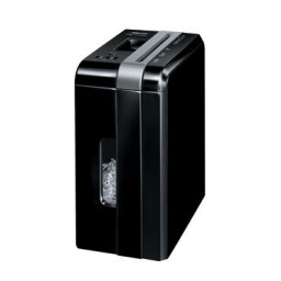 Destructora papel Fellowes DS-500C uso moderado 3401301