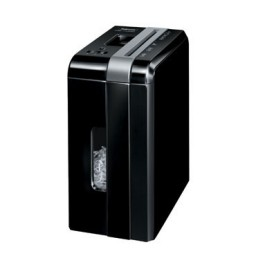 Destructora papel Fellowes DS-700C uso moderado 3403201