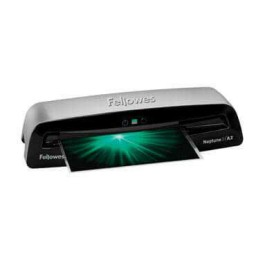 Plastificadora Fellowes Neptune3 A3 5721501