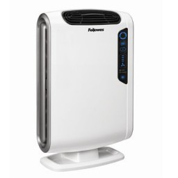 Purificador de aire Fellowes DX55 9393501