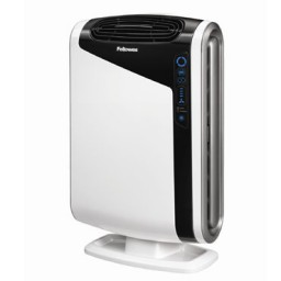 Purificador de aire Fellowes DX95 9393801