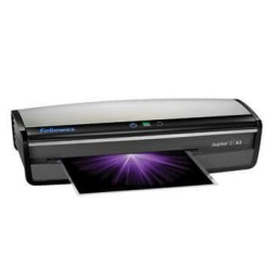 Plastificadora Jupiter2 A3 Fellowes 5733501